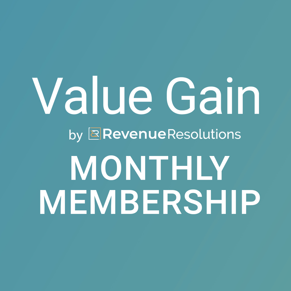 Value-Gain-Monthly-Membership
