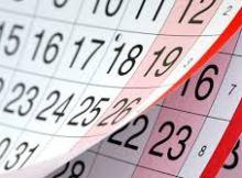 Actions à dividendes mensuels