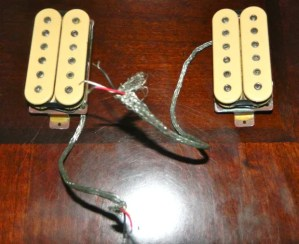 Mighty Mite Screamers 1300 Distortion late 70's Cream | Reverb