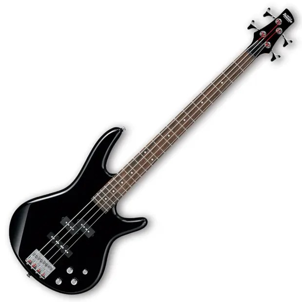 Ibanez Gsr200 Gio Series Electric Bass