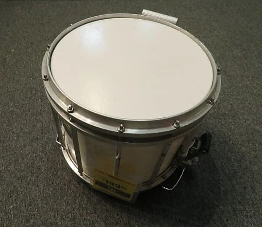 Pearl Ffx Marching Snare W Harness