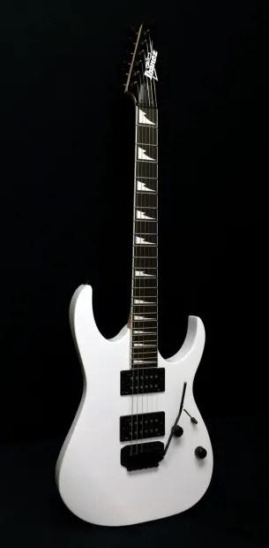 Ibanez Grg120bdx Gio Series Electric Guitar