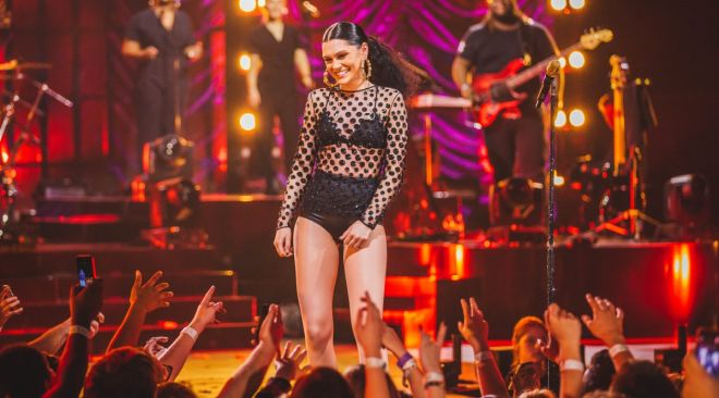 jessie-j-37115-5475x3650_jessiej-awh-4440-press_2342992