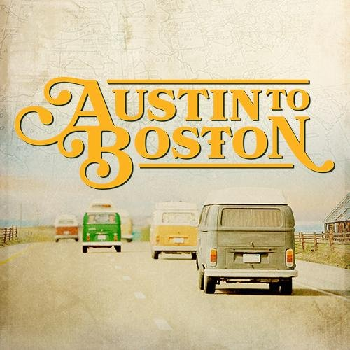 Austin To Boston In Review: 15 Things We Learned From The Film