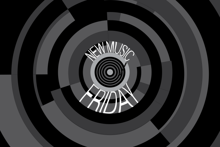 new-music-friday-01