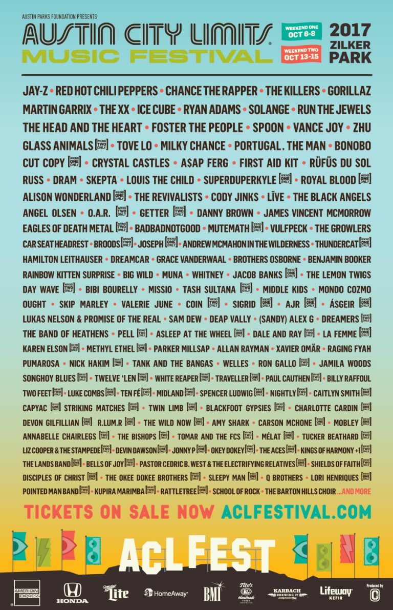 acl17-lineup-poster