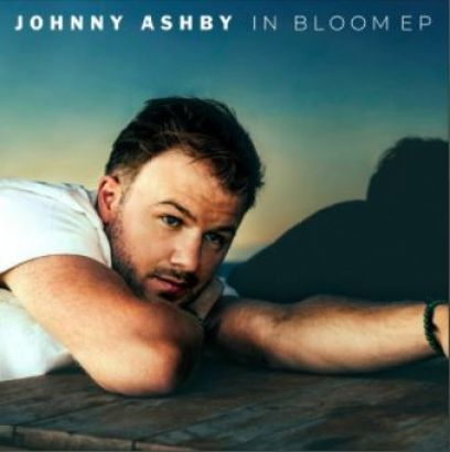 Johnny Ashby In Bloom EP