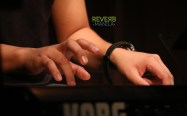 Reverb-Manila-Broadway-Open-Mic (8)