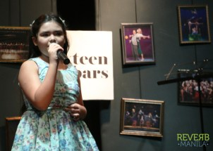 Reverb-Manila-Broadway-Open-Mic (9)