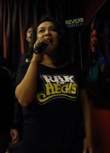 Reverb-Manila-Rak-of-Aegis-12