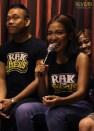 Reverb-Manila-Rak-of-Aegis-19