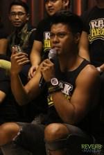 Reverb-Manila-Rak-of-Aegis-20