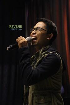 Reverb-Manila-Rak-of-Aegis-6