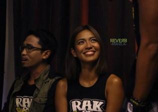 Reverb-Manila-Rak-of-Aegis-8