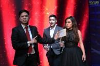 Gawad Buhay 2014 x Reverb Manila (17)