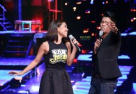 Gawad Buhay 2014 x Reverb Manila (2)
