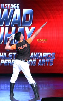 Gawad Buhay 2014 x Reverb Manila (23)