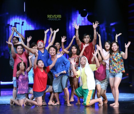 Gawad Buhay 2014 x Reverb Manila (35)