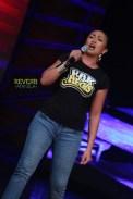 Gawad Buhay 2014 x Reverb Manila (4)