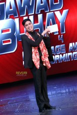 Gawad Buhay 2014 x Reverb Manila (44)