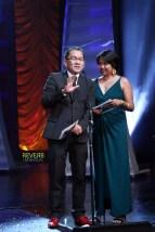 Gawad Buhay 2014 x Reverb Manila (46)