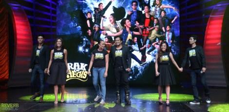 Gawad Buhay 2014 x Reverb Manila (6)