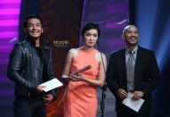 Gawad Buhay 2014 x Reverb Manila (62)
