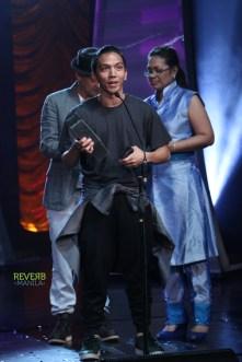 Gawad Buhay 2014 x Reverb Manila (66)