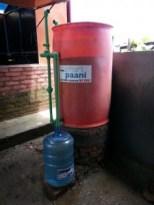 PA_Nepal_Biosand-e1346148456705-225x300