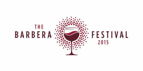 Barbera-Festival-Logo-Secondary-1024x511