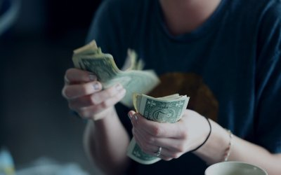 Wage Garnishment ? What It Is and How to Stop It