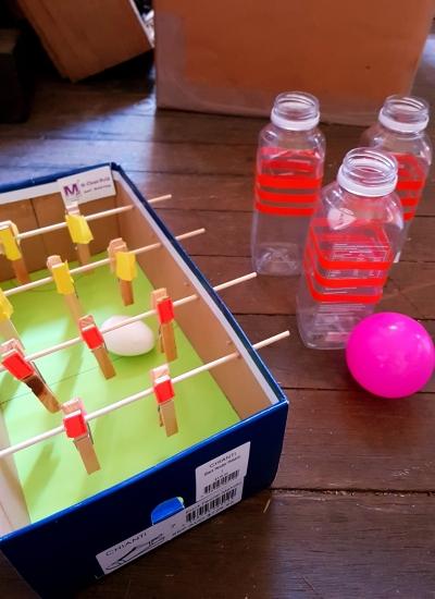 DIY-games-e1523767597525-400x550_c