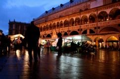 Padova 2009