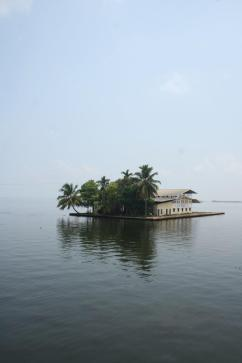 Alleppey 2013