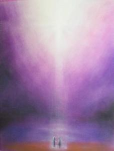 veil 2 purple