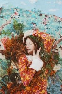 Autumn magic !JessicaTremp1