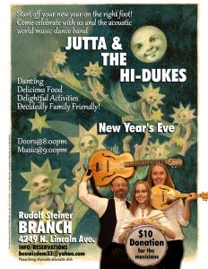 hi-dukes-new-year-lucky-stars-branch-poster-8-5x11-web-2