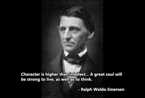 Ralph_Waldo_Emerson_Quote