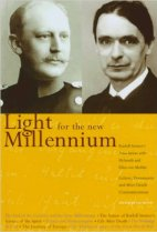 Light for the New Millennium