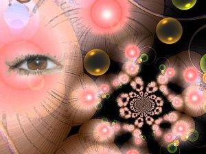 eyecosmic
