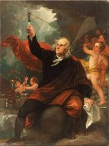 Benjamin_Franklin_Drawing_Electricity_from_the_Sky
