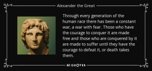alexander-the-great- quote