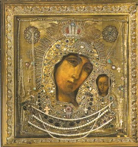 Our-lady-of-Kazan-icon