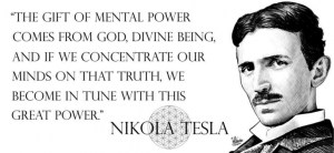 nikola_tesla_quotes_god (1)