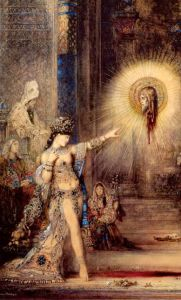 John the baptist Gustave-Moreau-and-the-Apparition-of-St-Johns-Head-to-Salome
