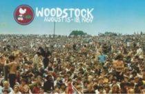 woodstock-e1344940112741