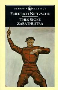 zarathustra-nietzsche-friedrich-9780140441185