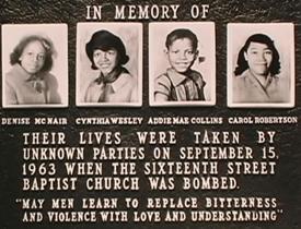 16th-street-bombing