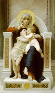 2-jesus-virgin-william-adolphe-bouguereau