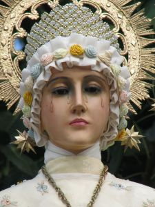 our-lady-of_la_salette
